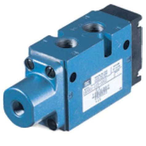 Mac Valve 225b Series mac 1800 series 188 nptf 4 mechanically operated valve