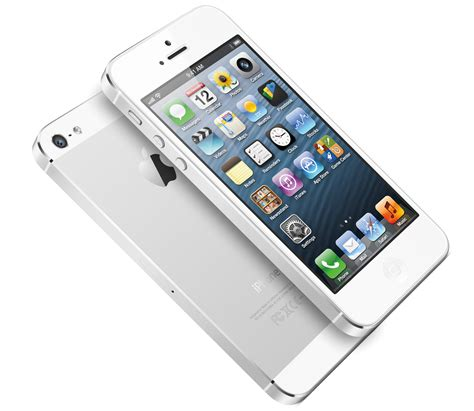 apple iphone 5 16gb white price in pakistan