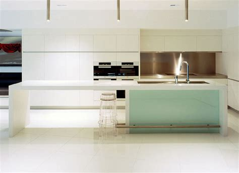 corian bench top corian kitchen biz