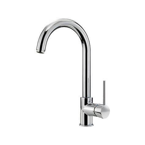 foster rubinetti miscelatori per cucina foster prezzi e offerte trovaincasso