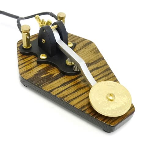 tattoo pedal made coffin foot pedal