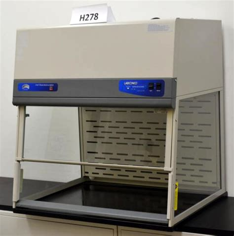 bench top fume hood 3 labconco laboratory fume hood bench top enclosure with