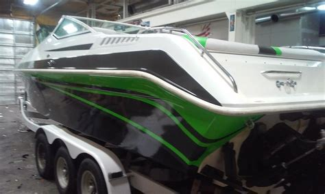 malibu boats sticker malibu boat stickers chart boat wraps skinzwraps boat