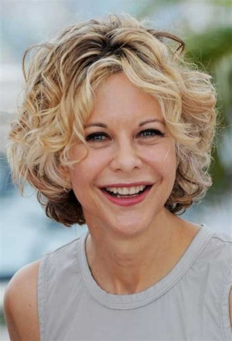 hairstyles curly hair over 40 15 short bob hairstyles for women over 40 bob hairstyles