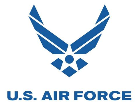 air force hair ideas pinterest us air force logo jpg 2 471 215 1 856 pixels patch designs