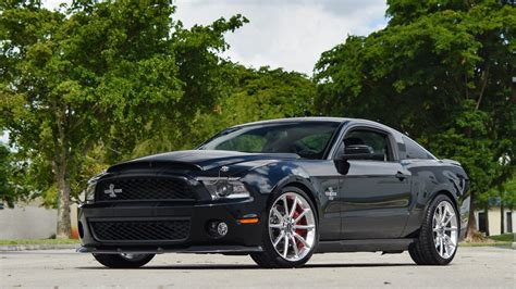 2010 Gt500 Snake by 2010 Ford Shelby Gt500 Snake F210 Kissimmee 2018