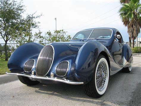 retro teardrop cer for sale 1938 talbot lago t150c ss teardrop coupe my car heaven