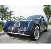1938 Talbot Lago T150C SS Teardrop Coupe  My Car Heaven