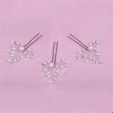 Fashion Vintage Simulated Pearl Chain Hair Accessories Classic buy wholesale rhinestone from china rhinestone