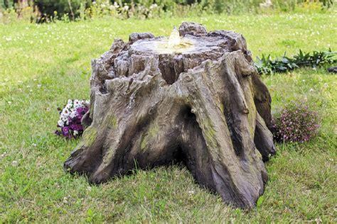 brunnen aus polyresin 664 brunnen aus polyresin handgearbeiteter wandbrunnen aus