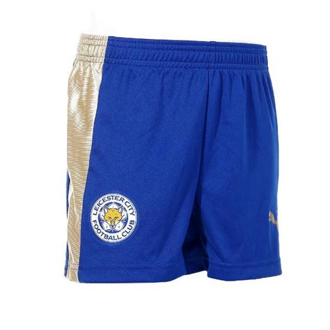 Leicester City Home 15 new lcfc kit 15 16 leicester city home shirt 2015 2016 by