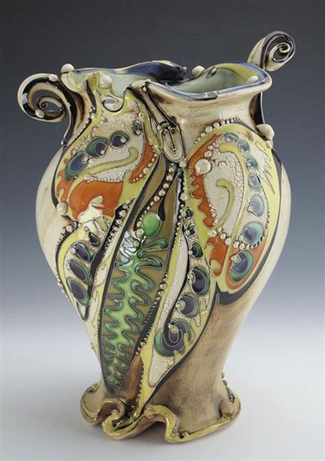 carol s ceramic s carol s pottery is fascinating just gorgeous