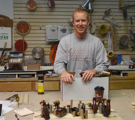 nashville woodworking wood woodworking nashville pdf plans