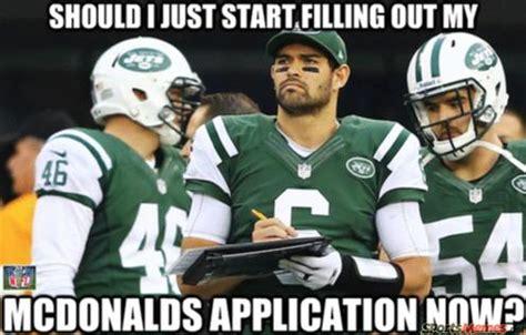 Jets Memes - new york jets memes