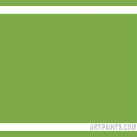 Soft Green | sap green soft pastel paints 375 sap green paint sap