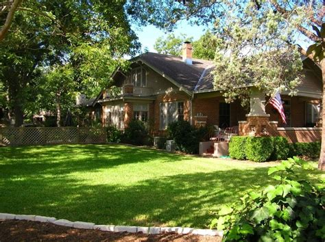 bed and breakfast in fredericksburg this hill country gem is one of america s best bed and breakfasts culturemap san antonio