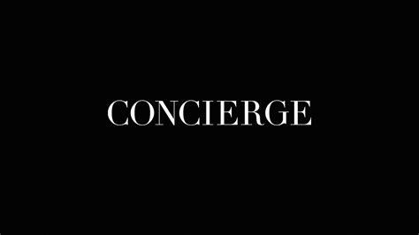 concierge business cards template concierge business cards choice image business card template