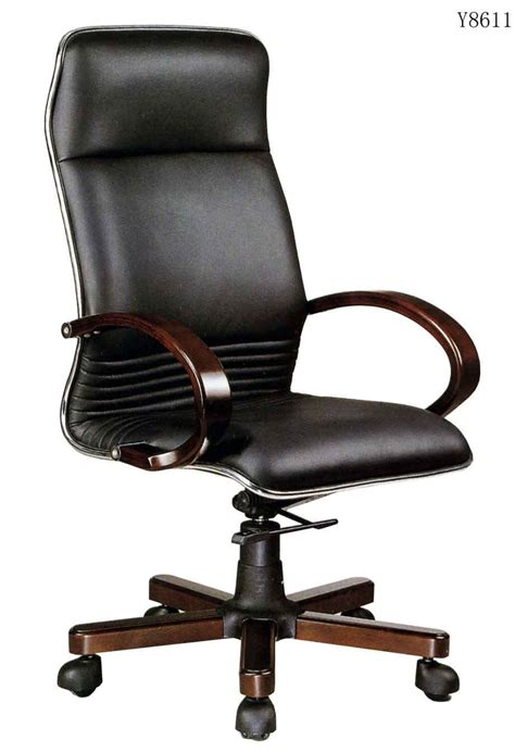 office sofas and chairs china high back fabric swivel office furniture office