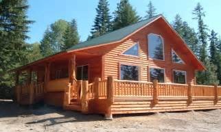 lake cabin plans lake cabin plans with loft cabin building plans lake cabin designs mexzhouse com