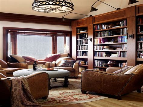 library room ideas small home library best images about offices libraries u hobby rooms on with small home library