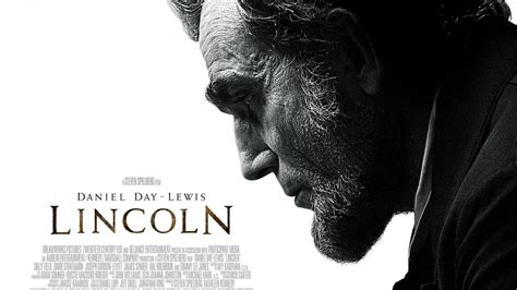 lincoln review ritakml