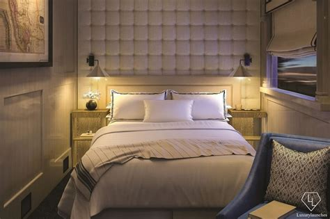 Luxury Sleeper by Belmond Announces South America S Luxury Sleeper