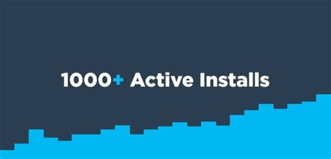 maker theme by theme patio maker gets 1000 active installs themepatio