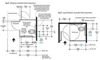 Ada Toilet Compartment Ada Restroom Stall Requirements Diagram Best Home Design