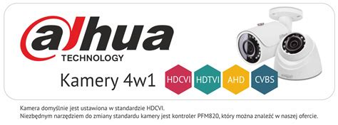 New Dahua Hac Hfw1220rmp kamera hdcvi dahua hac hfw1220rmp 0280b sklep eltrox pl