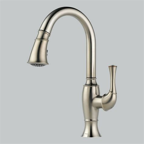 Ideas For High End Plumbing Fixtures Design Ideas For High End Plumbing Fixtures Design High End Plumbing Fixtures Temasistemi Net Ideas
