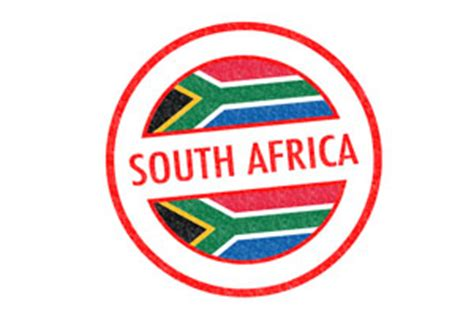 Mba South Africa Requirements by South Africa Visa Requirements Savisas