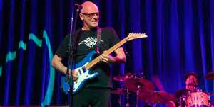 kim mitchell go for a soda new songs mp3 download