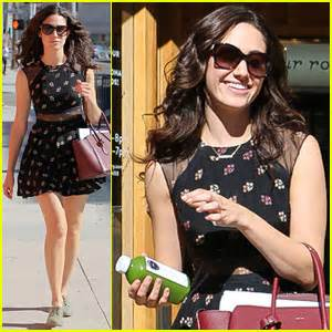 emmy rossum new movie emmy rossum s new movie is a non romantic love story