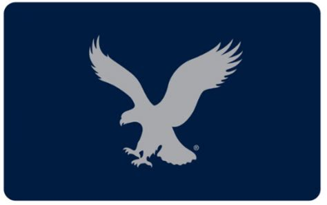 American Eagle Gift Card Walgreens - hot american eagle gift card 25 for only 15 mylitter one deal at a time