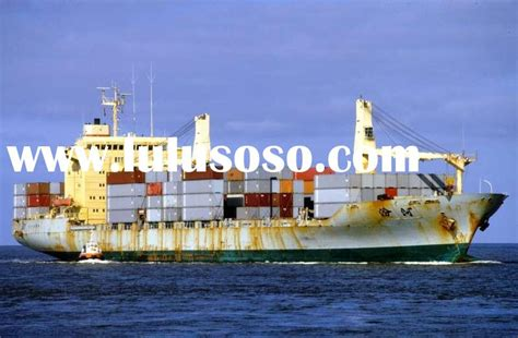 a z freight forwarder directory a z freight forwarder directory manufacturers in lulusoso