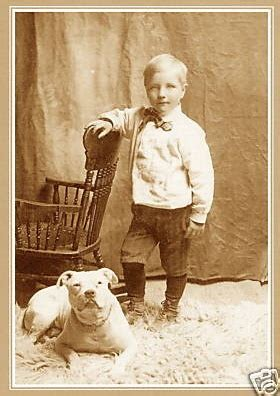 pitbull nanny 17 best images about photographs i vintage pit bull on photos