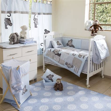 Monkey Crib Bedding Sets For Boys 17 Best Ideas About Crib Bedding Sets On Pinterest Crib Bedding Sets Baby Bedding