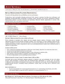 assistant buyer resume the best letter sample