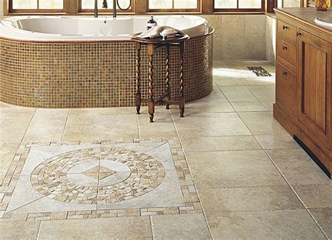 Quality Kitchen Floor Tiles Tile 41eastflooring