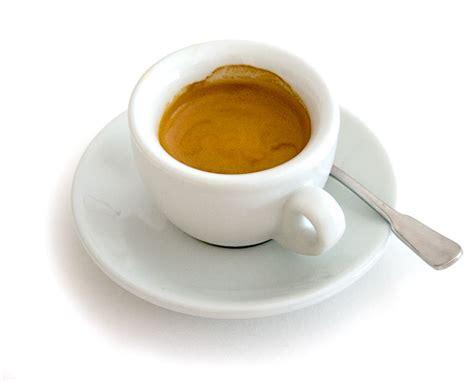 short espresso quanto costa un espresso a berlino viaggiamo