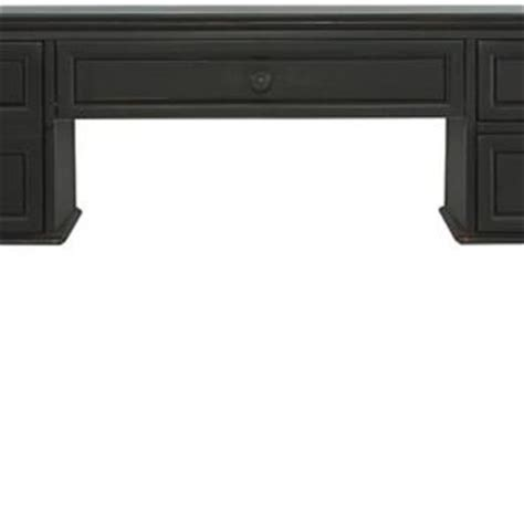 Martha Stewart Living Ingrid Desk From Home Decorators Martha Stewart Office Desk
