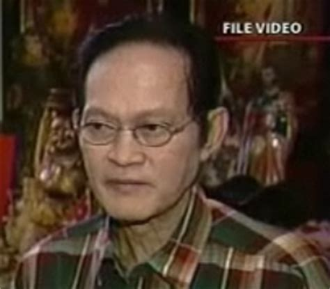 philippine actors who passed away pinaysaamerika celebrities who died in 2010 philippines