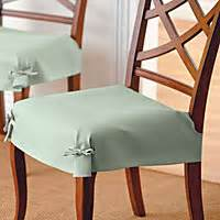 Dining Chair Seat Covers Dining Room Chair Seat Cover Improvements Catalog