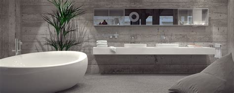 bathroom auckland bathroom renovation design remodeling service in auckland