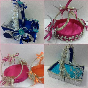 basket decoration ideas for wedding   Billingsblessingbags.org