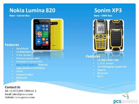mobile phone distributors nokia lumia cell phones wholesale distributors