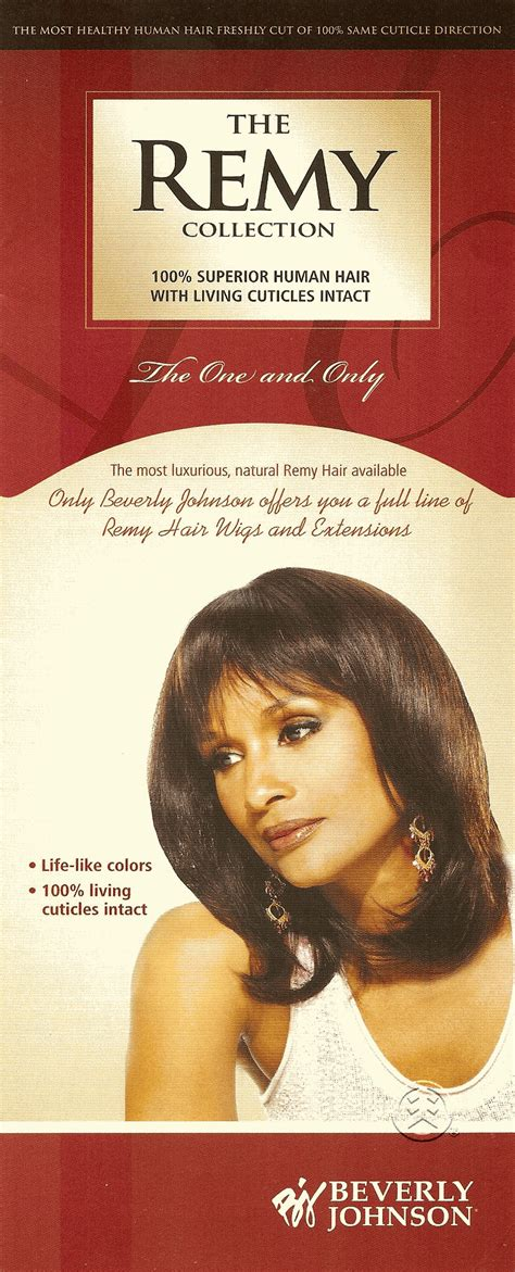 where is beverly johnson hair sold in jacksonville beverly johnson remy human hair