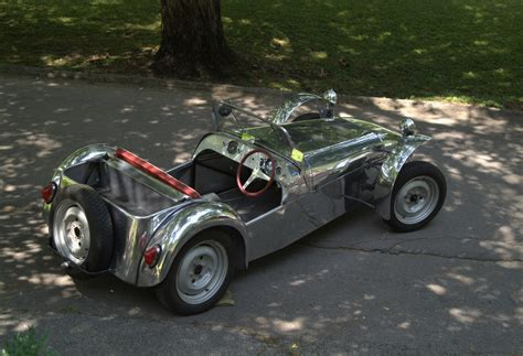lotus information for 1958 lotus seven information and photos momentcar