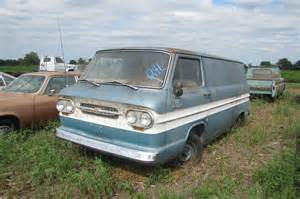 1963 chevrolet corvair 95 corvan 2016 car release date