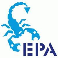 epa design for the environment logo search epa logo vectors free download